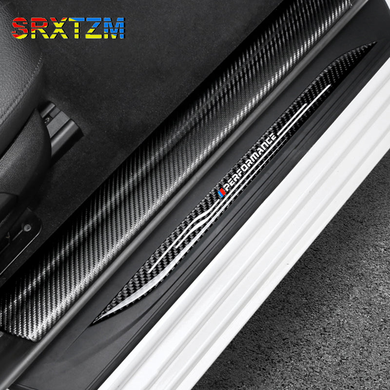 FOR 2011-2017 FORD EXPLORER CHROME STAINLESS STEEL WINDOW SILL SILLS 4PCS FAST!