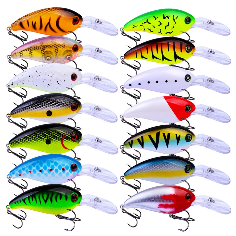 10 lot Pro Series Silicone Bass Skirt bass lure jig blade fishing lure craft 156