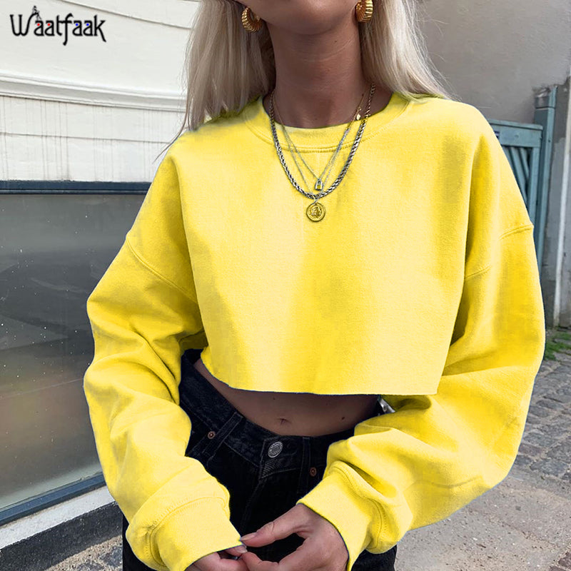 Comfy Cotton Sweatshirt for Boys and Girls Pokemon Pikachu Hoodie Kids Casual Long Sleeves Sweatshirts Fits for Teenagers Girls Official Gift for Boys Magic Sequin Pikachu Design