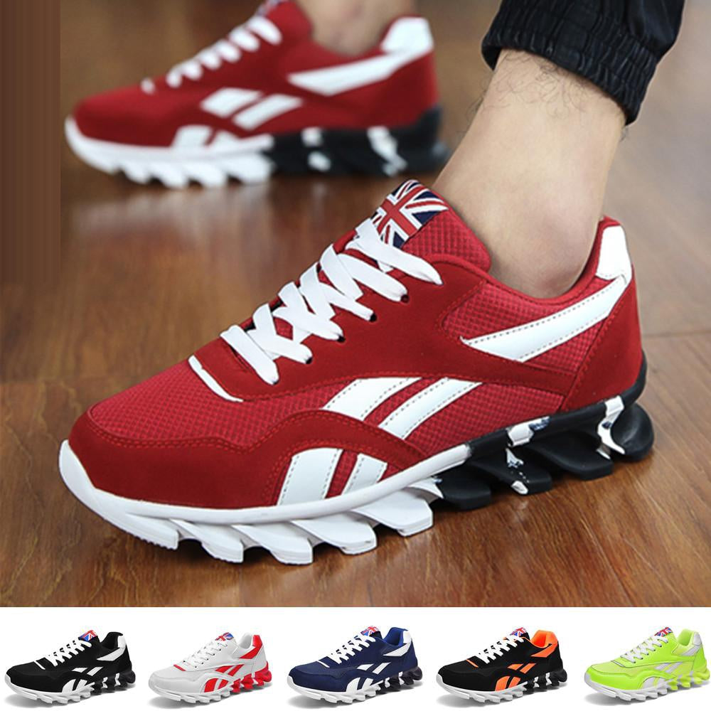 Sports Flywire Weaving Leisure Shoes For Unisex Kids,Print Skeleton Music,
