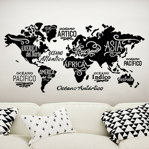 Laundry today or ..Wall Sticker decal Removable sticker decor Vinyl art  SG