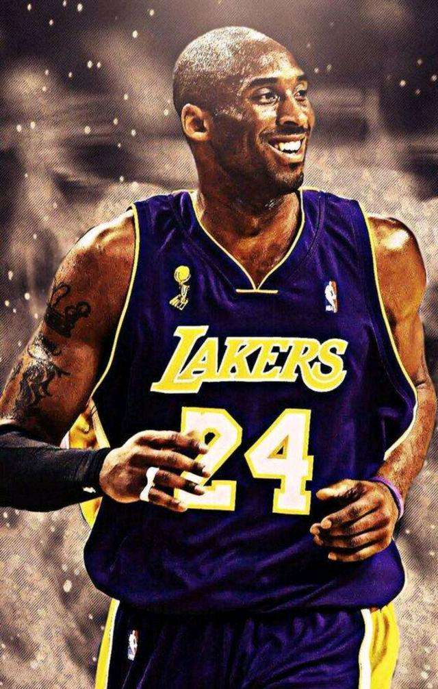 "Full Square/Round Drill 5D DIY Diamond Painting ""Kobe Bean Bryant"" 3D Embroidery Cross Stitch Mosaic Home Decor gift"