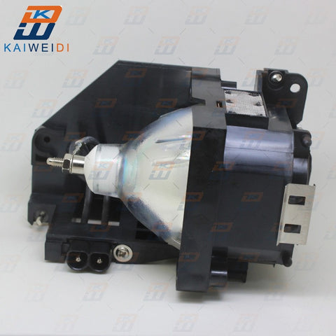TV lamp LMP-H160 for Sony VPL-AW10 VPL-AW10S VPL-AW15 TVs Replacement projector VPL-AW15S PROJECTORs