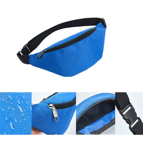 How Many Guitars Does A Guitar Player Need Sport Waist Bag Fanny Pack For Hike