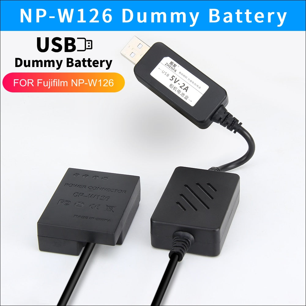 Black 5V 1A DC Power Supply DC 5V Wall Plug 5V Cable Adapter Power Adapter with 1.2 Meter Cable for Routers,Camcorder,DVR,USB hub,Receiver,Camera,Radio,Battery Chargers