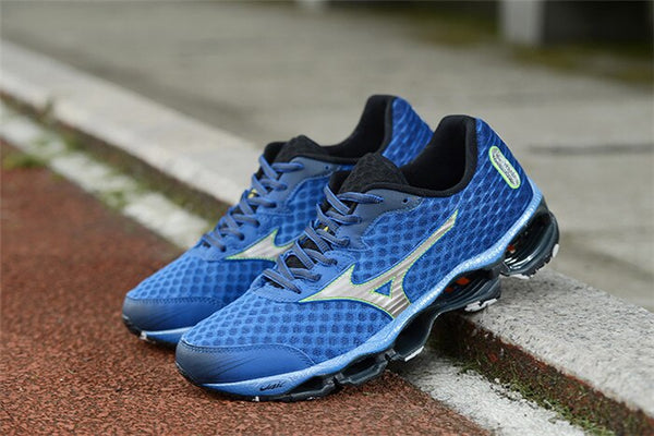mens mizuno running shoes size 9.5 europe high uruguay pesos