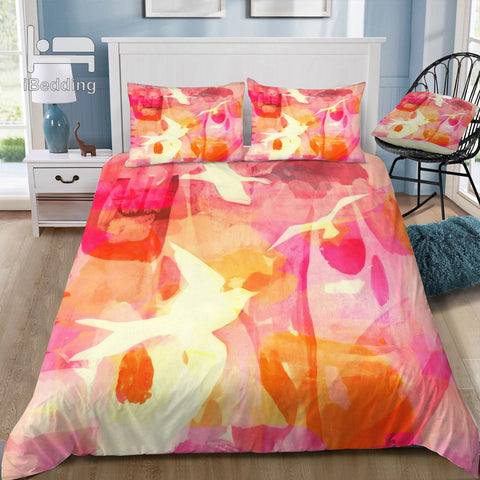 for Girls Who Love Icelandic Horses Quilt Twin Size All Season Comforter with Cotton Quilts Best Decorative Unique Banklet for Traveling Picnics Gifts Beach Trips