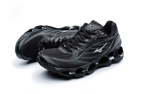 tenis mizuno wave prophecy 5 usa mexico white running results
