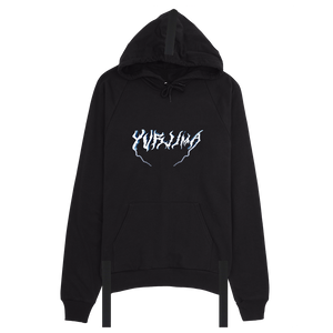 After The Storm Hoodie