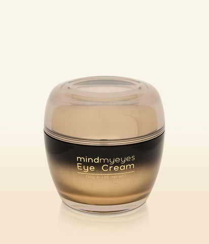 MIND MY EYES EYE CREAM
