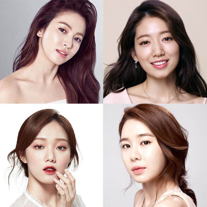 7 Reasons Why the Korean Beauty Routine is Perfect for Us Filipinas