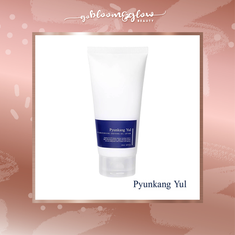 Pyunkang Yul ATO Moisturizing Soothing Gel Lotion