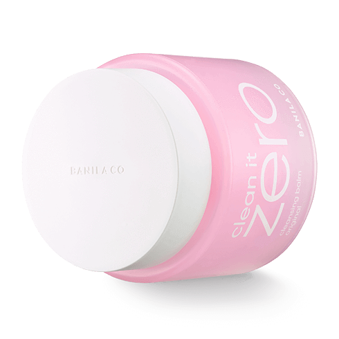 Banila Co. Banila Co Clean It Zero Cleansing Balm Original (Big Size) 180ml