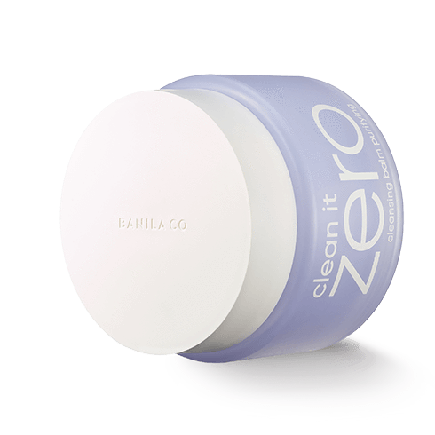 Banila Co. Banila Co. Clean It Zero Cleansing Balm Purifying