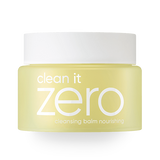 Banila Co. Clean It Zero Cleansing Balm Nourishing 100ml