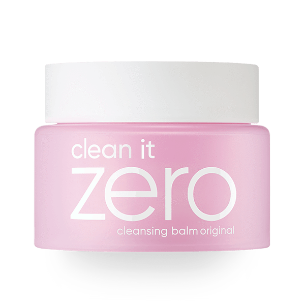 Banila Co. Clean It Zero Cleansing Balm Original