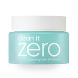 Banila Co. Clean It Zero Cleansing Balm Revitalizing 100ml