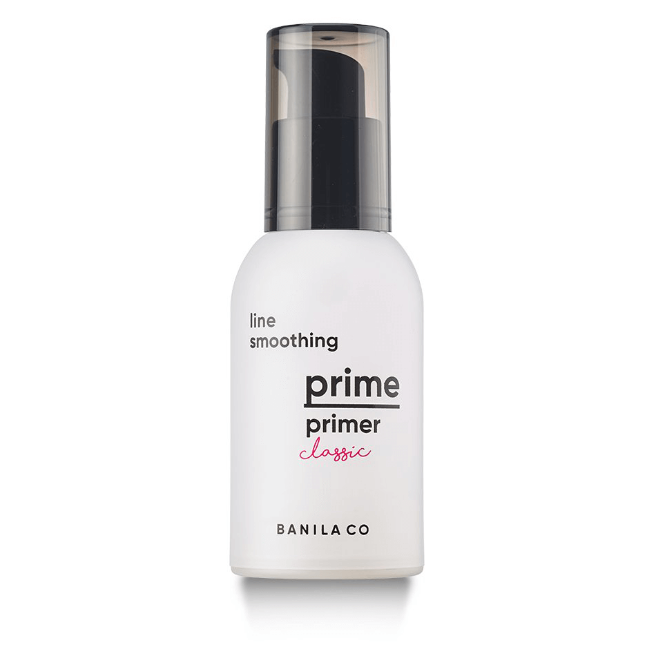 Banila Co. Prime Primer Classic 30ml