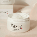Beauty of Joseon Radiance Cleansing Balm 80g
