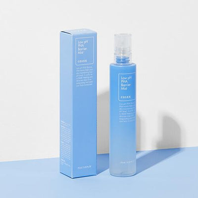 COSRX Low pH Barrier Mist