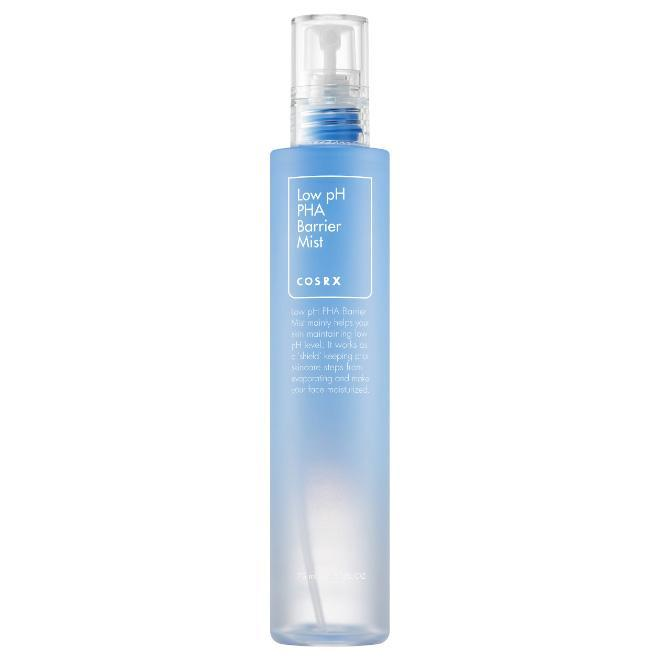 COSRX Low pH Barrier Mist 75ml