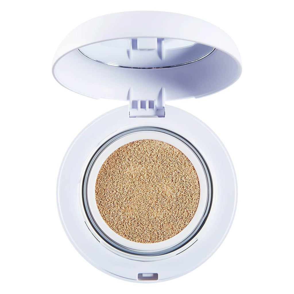 Dear Klairs Mochi BB Cushion 15g