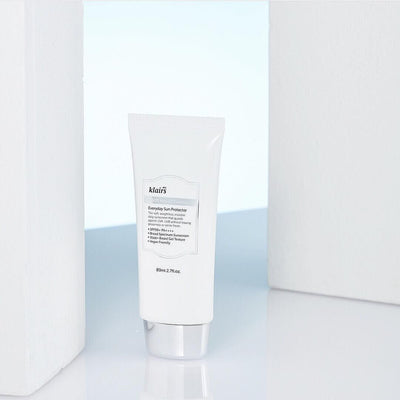 Dear Klairs Soft Airy UV Essence SPF 50 PA++++ 80ml