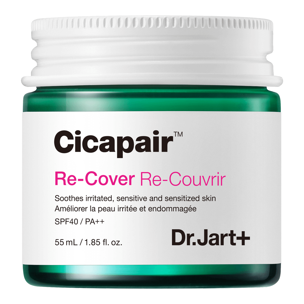 Dr. Jart Dr. Jart Cicapair Re-Cover (2nd Generation) 55ml