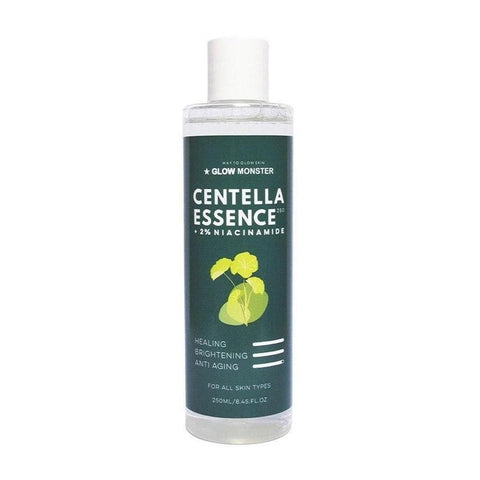 Glow Monster Centella Essence