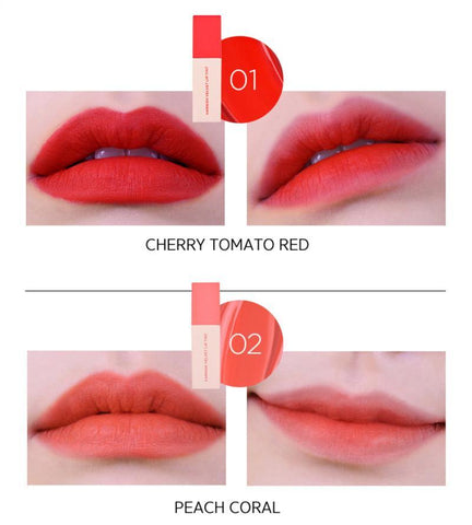products/heimish-varnish-velvet-lip-tint-4599756423234.jpg