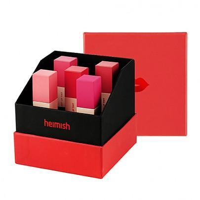 products/heimish-varnish-velvet-lip-tint-box-4629926772802.jpg
