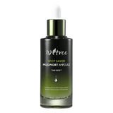 Isntree Isntree Spot Saver Mugwort Ampoule 50ml