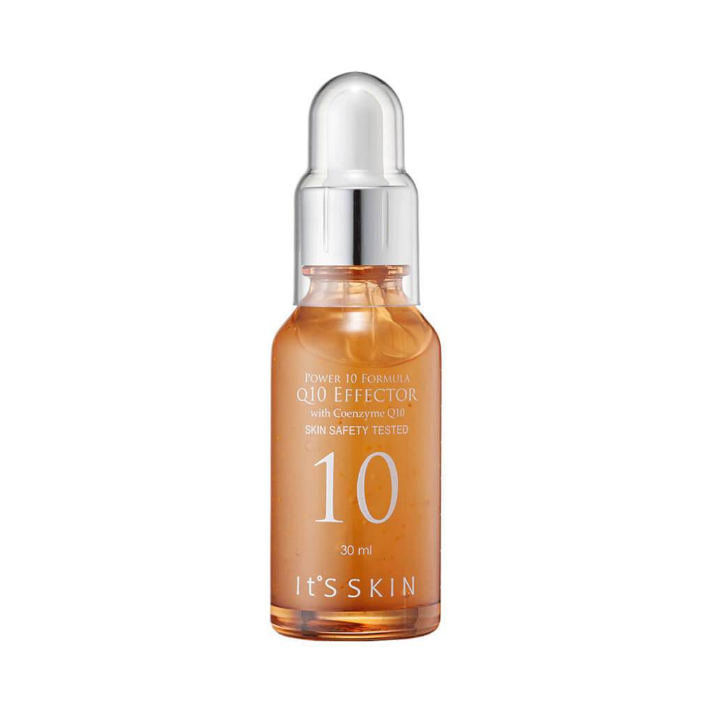It's Skin It's Skin Power 10 Formula Q10 Effector 30ml