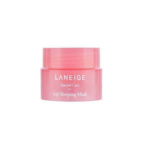[Mini] Lip Sleeping Mask 3g