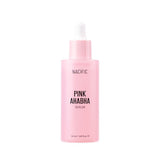 NACIFIC Pink AHA BHA Serum 50ml