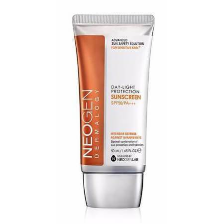 Neogen Day Light Protection Sunscreen SPF 50 PA+++