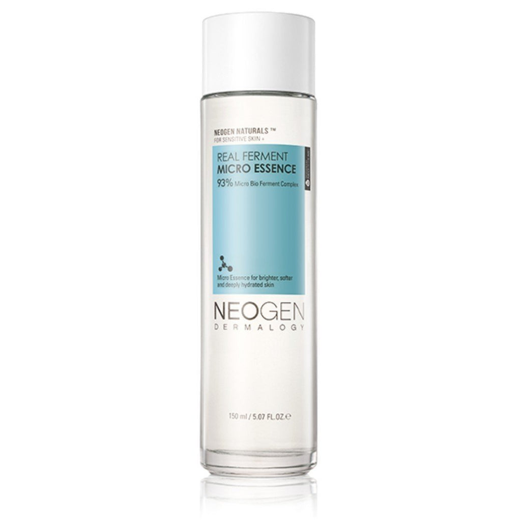 Neogen Real Ferment Micro Essence 150ml