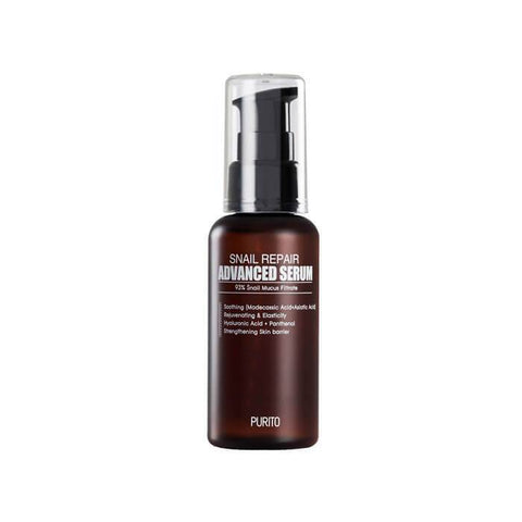 Purito Snail Repair Advanced Serum