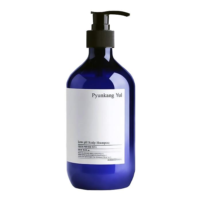 Pyunkang Yul Low pH Scalp Shampoo 500ml