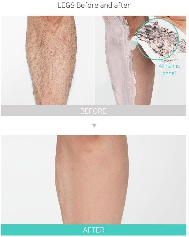 Some By Mi Perfect Clear Hair Removal Cream