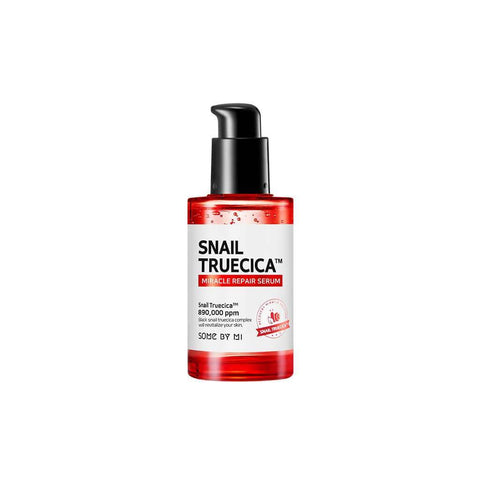 Some By Mi Snail Truecica Miracle Repair Serum 50ml