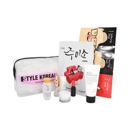 products/stylekorean-yeoshin-pouch-4339718553666.jpg