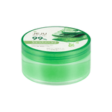 Jeju Aloe 99% Soothing Gel