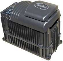 Outback GTFX3048 3000W, 48V Inverter/charger