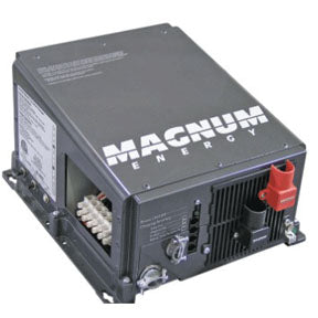 Magnum Energy RD3924 3900W, 24V Inverter/charger