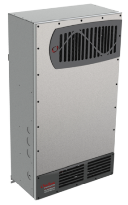 Outback Radian GS8048A 8kW, 48V 120/240Vac Inverter/charger (UL1741-SA)