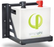 Simpliphi Power PHI 2.6kWh Smart Tech Lithium Battery, 48V