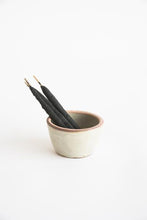 Incausa Half Dozen Incense - White Sage