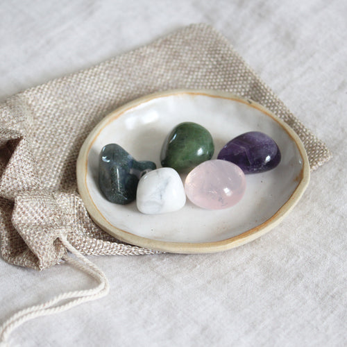 Dream & Sleep Crystal Kit
