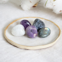 Intuition Crystal Kit